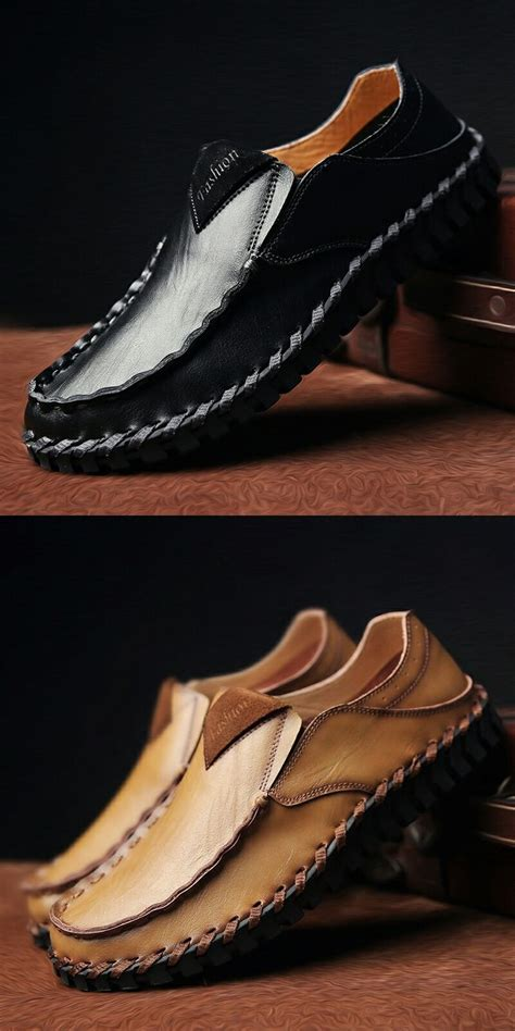 Walk Handmade Shoes - 6161 best dapper mens shoes images on awesome