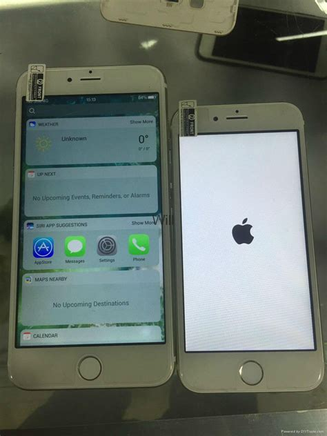 Hp Iphone 4 Copy aaaa copy iphone 7 smartphone iphone 6s plus 4 7 5 5