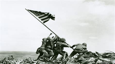 raise the siege dedicated to heroes iwo jima feb 19 1945 coast guard