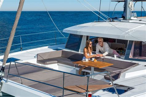 yacht event layout 5 sailboats with exceptional cockpits 171 www yachtworld com