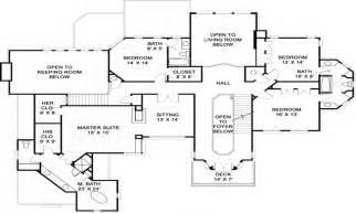 Castle Floor Plan Generator european castle layout pictures to pin on pinterest