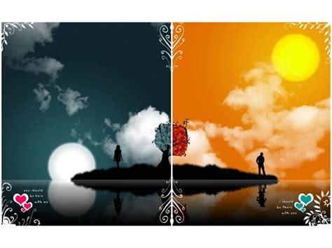 imagenes de amor a distancia hd imagenes fondos de pantallas y variedades fondo hd