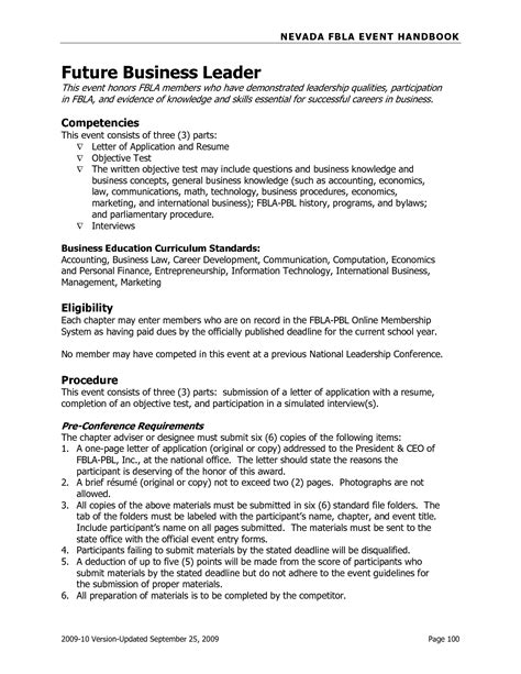objective ideas for resume med assistant info