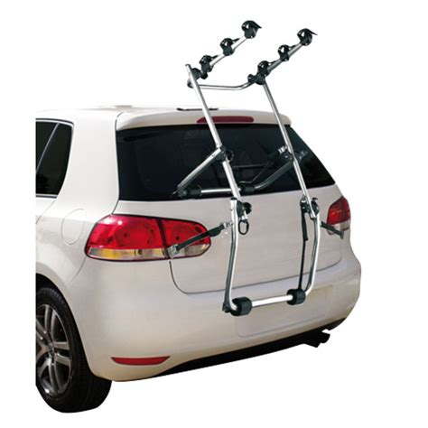 porta bici posteriore 301 moved permanently