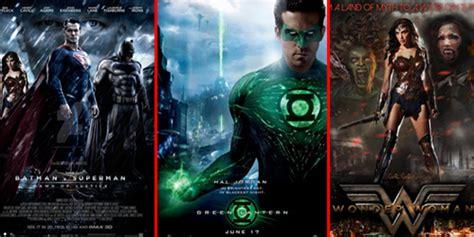 film terbaik yang akan tayang 2016 foto daftar film superhero yang akan tayang 2016 2020