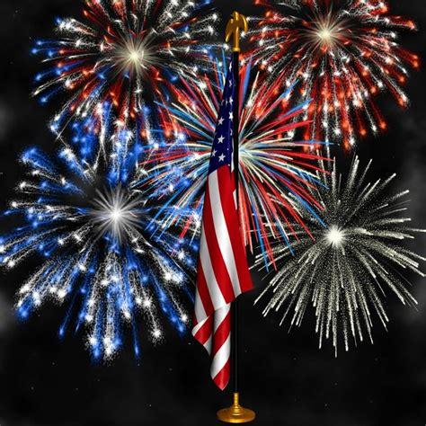 fourth of july 20 wonderful 4th july fireworks celebration golfian com