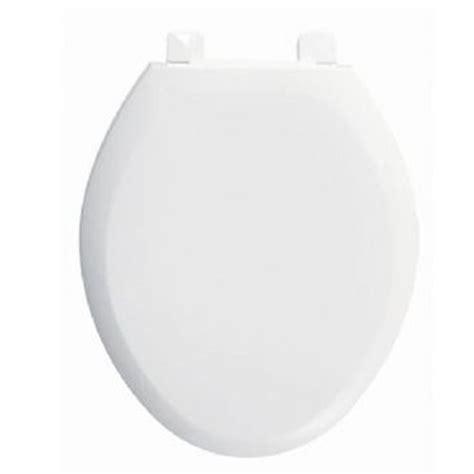 american standard toilet seat hinge american standard 5280 510 020 chion 4 elongated toilet