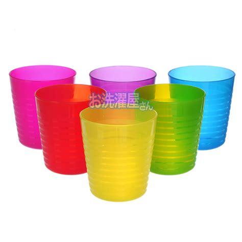 Kalas Mini Mug By Ikea rtor rakuten global market colorful ikea 6 p set tumbler cup