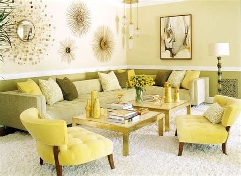 how do you spell living room living room decor images on on enchanting awesome couches photo ideas coma frique studio