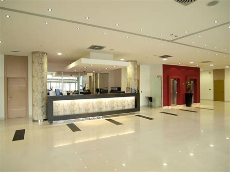 all the best interiors from indian themed restaurant interior designers in delhi