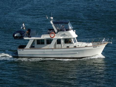 boat brokers port stephens 2006 clipper 40 power boat for sale www yachtworld