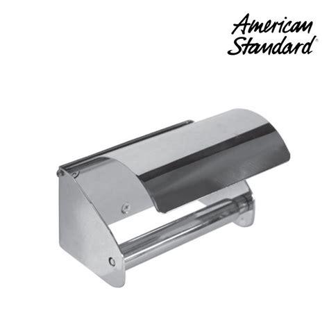 Tempat Tissue Tempat Dvd jual tempat tissue toilet f020a032 berkualitas terbaru dari american standard harga murah