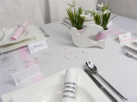 Mustertische Hochzeit Dekoration by Mustertische Konfirmation Hochzeitsdekoration Und