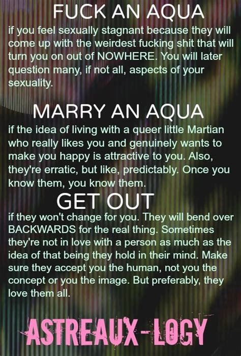 aquarius men in bed 1000 images about me i m a true aqua on pinterest