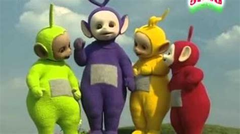 list of teletubbies episodes and videos wikipedia video teletubbies 01a teletubbies wiki fandom