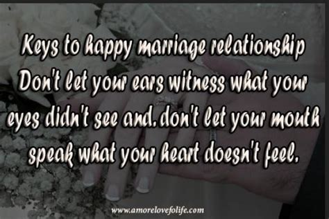 Wedding Bible Trailer by Religious Quotes For Him Dogs Cuteness Daily