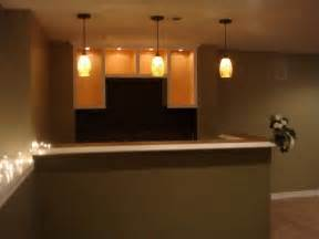Small Basement Bar Ideas Small Basement Bar We Gotta Live Together