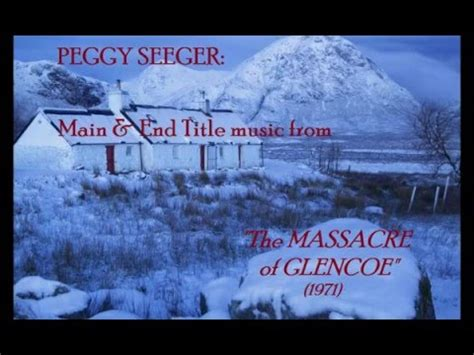 Image result for Peggy Seeger