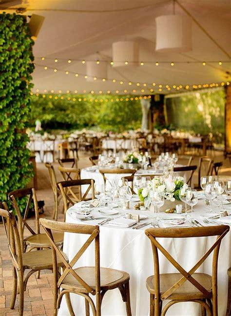 25 secret garden wedding ideas table settings garden wedding decorations secret garden