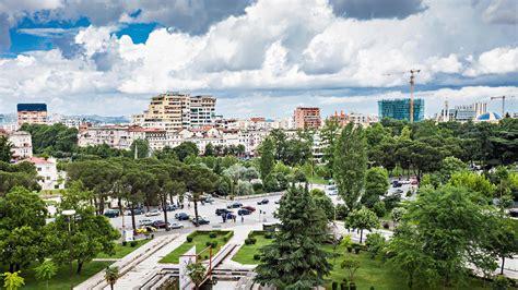 in albania expat albania community for expatriates in albania