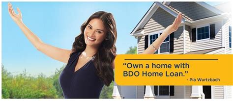 housing loan bdo home loan online application form home