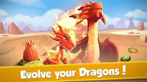 mod game dragon mania dragon mania legends apk v1 8 0o mod ad free hit maxz