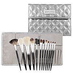 10 Amazing Sephora Special Editions Or Gift Sets by Prestige Brush Set 10 Amazing Sephora Special Editions