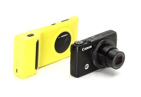 lumia 1020 vs compact putting nokia s zoom claims to the test lumia 1020