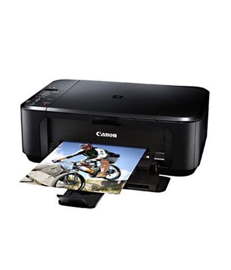 canon pixma mg2170 printer buy canon pixma mg2170