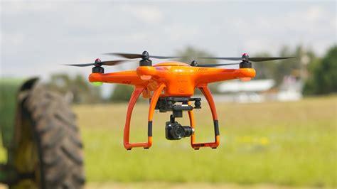 les  meilleurs drones pas chers avec camera integree drone elitefr