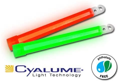 snaplight safety light stick jalite snaplight light sticks when your safety depends