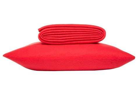 Kamp Rite® Pillow and Blanket Set   Kamp Rite   The World Leader in Off the Ground