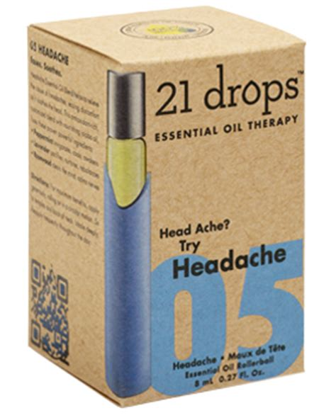 21 Petrochemical Detox by Headache To Help Relieve Tension And Ease Discomfort