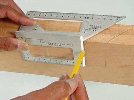 japanese woodworker japanese woodworking knives 187 plansdownload