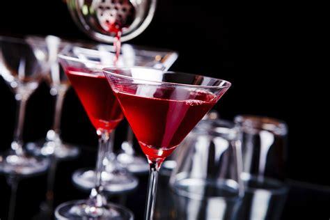 best unique cocktail drinks 7 unusual cocktails for the adventurous drinker