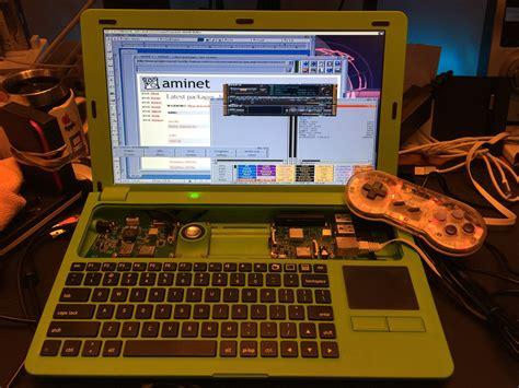 Windows Resume Loader by Windows Resume Loader Keyboard Not Working Laptop