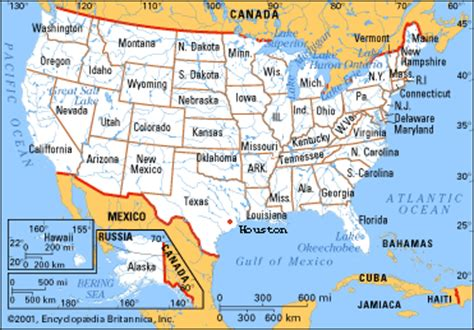 texas usa map april 2013 texas city map county cities and state pictures