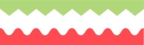 zig zag line pattern revit producing wavy zig zag patterns in illustrator