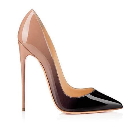 fashion shoes high heels fashion brand shoes high heels pumps 12cm