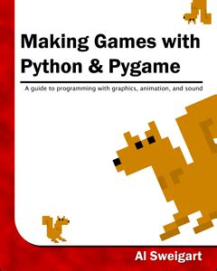 make your own python text adventure a guide to learning programming books programming a bot to play the sushi go round flash