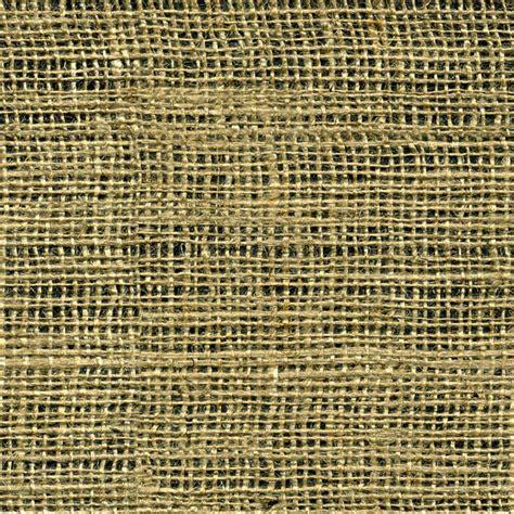 free texture pack jute fabric zippypixels fabricplain0083 free background texture burlap fabric