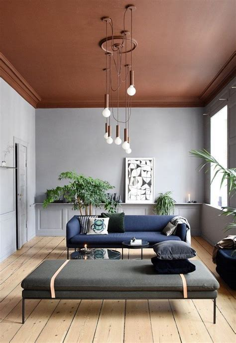 Wonderful Walls At Ferm Living by A Visit To The Home By Ferm Living Walls Interiors