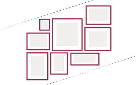 bilder arrangieren deko ideen fotowand alle ideen f 252 r ihr haus design und m 246 bel