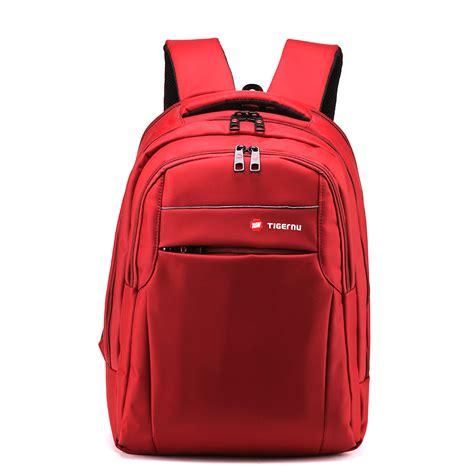 best backpack brands 2015 s best backpack notebook bag 15 6 laptop backpack