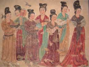 Military Wall Murals women and sex in late imperial china chinese medicine a