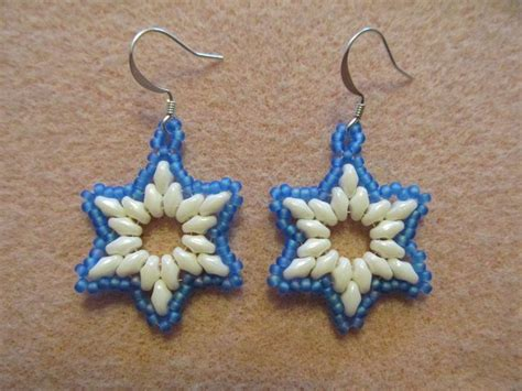 beaded path tutorials 17 best images about earrings i like on beaded