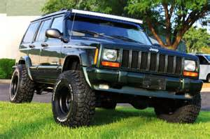 1j4fj68s5wl156729 1998 jeep limited xj 70k low