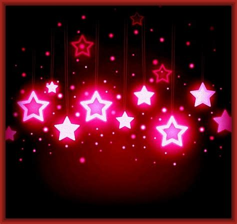 imagenes de corazones y estrellas search results for imagenes de estrellas para colorear