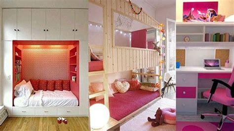 desain kamar sempit 87 best images about arsitektur on pinterest