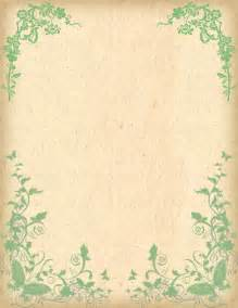 decorative paper 1 by serial sam on deviantart